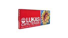 CRYL TERZIA Assortment Box Angle